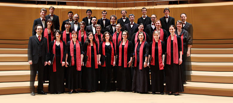 Cantabile-Chor